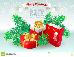 Lettering Merry Christmas Special Offer Sale Best Choice Stock