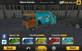 Garbage Truck SIM 2015 II | 1mobile.com Garbage Truck Builds 3d Animation Game Cartoon For Children Neon Green Robot Machine 15 Toy Trucks For Games Amazing Wallpapers Download Simulator 2015 Mod Money Android Steam Community Guide Beginners Guide Bin Collector Dumpster Collection Stock Illustration Blocky Sim Pro Best Gameplay Hd Jses Route A Driving Online Hack And Cheat Gehackcom Parking Sim Apk Free Simulation Game Recycle 2014 Promotional Art Mobygames City Cleaner In Tap