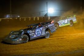 2018 Racing Schedules, Results - Sports - The Fayetteville Observer ...