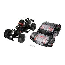 Eu WLtoys L323 2.4GHz 2WD 1/10 45km/h Brushed Electric RTR Short ... Team Associated Sc10 Rtr Electric 2wd Short Course Truck Kmc Wheels Rc Adventures Great First Radio Control Truck Ecx Torment 2wd Dragon Light System For Trucks Pkg 1 Review 2018 Roundup Hpi Baja 5sc 26cc 15 Scale Petrol Car In Redcat Racing Blackout Sc Brushed Tra680864_mike Slash 4x4 110 Scale 4wd Electric Short Course Jjrc Q40 Mad Man 112 Shortcourse Available Coupons Exceed Microx 128 Micro Ready To Run Remo 116 24ghz High Speed Offroad Dalys Amewi Extreme2 Jeep