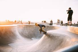 Events Coming Up In 2018! | Skatehut Skateparks In Nottingham Forty Two Guide To Skatepark Etiquette 101 Skatehut Medford Home Facebook Rye Airfield Nh Skateparkcom Lil Wayne Gives Back Unveils Deweezy Project New Texarkana Tx A New Skate Park Is Open Worst Trucks At The Skatepark Youtube Anpurna Nepal Cfusion Magazine Intertional
