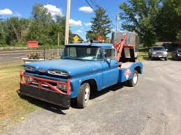 Found This 1961 Chevy Apache 30 Wrecker For Sale In Sheffield, Ma ... 1961 Chevrolet Corvair Rampside Pickup S147 Salmon Brothers 1969 12ton Connors Motorcar Company Chevy C10 Short Bed Youtube New Used Cars Trucks Suvs At American Rated 49 On Home Farm Fresh Garage Apache For Sale Classiccarscom Cc1043884 Studebaker Champ Wikipedia Featured Of The Month Jim Carter Truck Parts Can 6266 Dual Side Molding Fit 6061 The 1947 Present C10 Cc1118649 Chevyparts South Africa