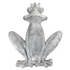 100 King Of The Frogs Design Toscano Big Olde Bullfrog Garden Statue
