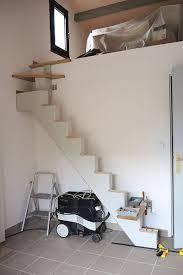 logiciel gratuit escalier bois 28 images construire un