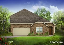 100 The Willow House Plan II Home By Bloomfield Homes In Element Series