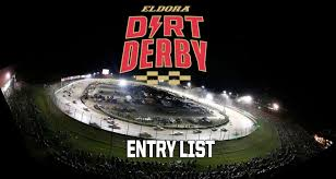 Eldora Dirt Derby Entry List - Eldora Speedway   MRN Race Day Nascar Truck Series At Eldora Speedway The Herald 2018 Dirt Derby 2017 Full Video Hlights Of The Trucks Nascar Trucks At Nascars Collection Latest News Breaking Headlines And Top Stories Photos Windom To Drive For Dgrcrosley In Review Online Crafton Snaps 27race Winless Streak Practice Speeds Camping World Mrn William Byron On Twitter Iracing Is Awesome Event Ticket Information