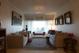 100 Architects Interior Designers Bric Design Group Architect Interior Mumbai Architect Office Near
