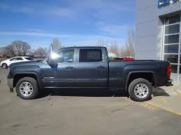 Lakeview - GMC Sierra 1500 Vehicles For Sale New 2018 Ram 2500 Tradesman Crew Cab In Yuma 19771 Fisher 2006 Gmc C4500 Telift 42ft Bucket Box Truck M03890 Trucks Isuzu Npr Mj Nation 2009 Sierra Reviews And Rating Motor Trend 2013 Dodge Ram Crew Cab 4x4 Long Box Commerical Used 1500 4wd Short Slt At Banks Production Movie Van Youtube Neosho Silverado 2500hd Vehicles For Sale Ford F350 For Mount Airy Nc Truck Chevrolet Topkick Generator Super Duty F250 675 Xl 42000 Vin