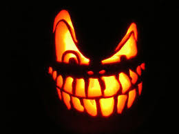 50 Great Pumpkin Carving Ideas You Won U0027t Find On Pinterest by 159 Best Halloween Images On Pinterest Halloween Parties