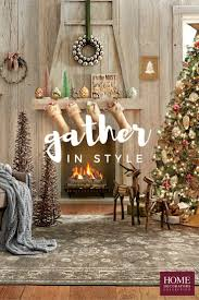 Does Kohls Sell Artificial Christmas Trees by 557 Best Images About Chris Mas Decor On Pinterest Mantels