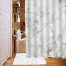 Glitter String Curtain Panels Fly Screen Room Divider Voile Net