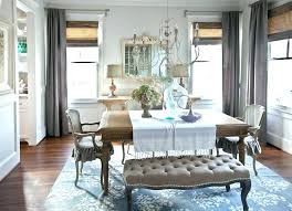 Cool Dining Room Draperies Drapes For Ideas Red And White Curtains Living Where