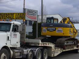 Equipment Delivery Bellingham, Mount Vernon, Anacortes, Everett ... Mercedesbenz Dealership Bellingham Wa Used Cars Of Subaru Lease Near Dwayne Lanes Ram Promaster City Offers The Fleet Asap 247 Towing Storage Tow Truck Roadside Food Trucks On Twitter New Food Truck For Sale In Washington Preps Winter Road Cditions Whatcomtalk Fountain Rental Co Equipment Delivery Mount Vernon Anacortes Everett 2008 Gmc Sierra 1500 Sle Chevrolet Sale State Street Motors 2004 Intertional 4400 For In 2016 Ford F150 Lariat