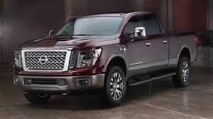All-New 2016 Nissan Titan Full-Size Pickup Truck - YouTube Gm Recalls 12 Million Fullsize Trucks Over Potential For Power The Future Of Pickup Truck No Easy Answers 4cyl Full Size 2017 Full Size Reviews Best New Cars 2018 9 Cheapest Suvs And Minivans To Own In Edmunds Compares 5 Midsize Pickup Trucks Ny Daily News Bed Tents Reviewed For Of A Chevys 2019 Silverado Brings Heat Segment Rack Active Cargo System With 8foot Toprated Cains Segments October 2014 Ytd Amazoncom Chilton Repair Manual 072012 Ford F150 Gets Highest Rating In Insurance Crash Tests