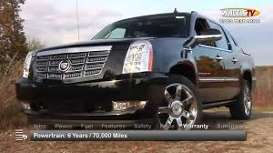 Cadillac Escalade EXT Test Drive - YouTube Cadillac Escalade Esv Photos Informations Articles Bestcarmagcom Njgogetta 2004 Extsport Utility Pickup 4d 5 14 Ft 2012 Interior Bestwtrucksnet 2014 Esv Overview Cargurus Ext Rims Pleasant 2008 Ext Play On Playa Best Of Truck In Crew Cab Premium 2019 Platinum Fresh Used For Sale Nationwide Autotrader Extpicture 10 Reviews News Specs Buy Car