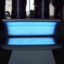 Prosun Tanning Bed by Led Tanning Bed Led Tanning Bed Suppliers And Manufacturers At