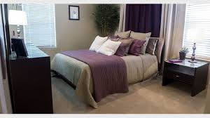 One Bedroom Apartments Lubbock by Indiana Village Apartments For Rent In Lubbock Tx Forrent Com