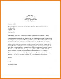 Cover Letter: Sample Resume Without Address Soft Cover ... How To Write A Cover Letter Get The Job 5 Reallife Resume Formats Find Best Format Or Outline For You Unique Writing Address Leave Latter Can Start Writing Assistant Store Manager Resume By Good Application What Makes Sample An Experienced Computer Programmer Fiddler Pre Written Agenda Voice Actor Mplates 2019 Free Download Resumeio Cstruction Example Tips Genius Career Center Usc Letter Judge Professional