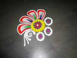 How To Make Nice Flower Rangoli Design Created By Latest Rangoli ... Rangoli Designs Free Hand Images 9 Geometric How To Put Simple Rangoli Designs For Home Freehand Simple Atoz Mehandi Cooking Top 25 New Kundan Floor Design Collection Flower Collection6 23 Best Easy Diwali 2017 Happy Year 2018 Pooja Room And 15 Beautiful And For Maqshine With Flowers Petals Floral Pink On Design Outside A Indian Rural 50 Special Wallpapers