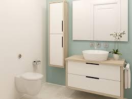 bad streichen wandfarben fürs badezimmer rundumdiewand de