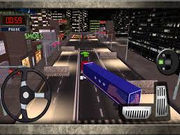 Truck Driving School Simulator APK Download - Free Simulation GAME ... Free Truck Driver Schools Driving In Memphis Tennessee Best Resource Usa Featured Traing School Whats It Like To Be A C1 Director New Truckdriving School Launches With Emphasis On Redefing Driver Punjabi Sacramento Coinental Education In Dallas Tx Cdl Colorado Denver About Us The History Of United States Truckdrivingschool Marketing Trontario Phone 6474307175 North York
