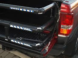 $30 Bed Extender - Trucks, Trailers, RV's & Toy Haulers ... Readyramp Compact Bed Extender Ramp Black 90 Open 50 On Truck 29 Cool Dodge Ram Bed Extender Otoriyocecom F150 The Truth About Cars 2012 Ford Platinum And Lariat Editions Car Reviews News Parts Accsories Fordpartscom Bike Mount In Rangerforums Ultimate Ranger Resource 2014 Raptor Tailgate Youtube 19972014 Flareside Amp Research Bedxtender Hd Sport 748020 Best Of 2018 Ford 82019 Cars Model Update F150online Forums 2015 Oem Forum Community Fans