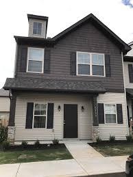 One Bedroom Apartments In Murfreesboro Tn by 925 Keepsake Diamond Murfreesboro Tn Mls 1878946