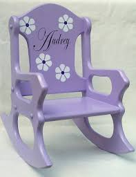 Personalized Kid Rocking Chairs With Kid Rocking Chair Building Kid ... Kids Wooden Rocking Chair 20 Best Chairs For Toddlers Childs Hand Painted Personalized For Toddler Etsy Up Bowery How To Choose Rafael Home Biz Rocking Chair Childs Hand Painted Girls Odworking Projects Plans Milwaukee Brewers Cherry Finish Upholstered Fniture Cute Sullivbandbscom Baby Child