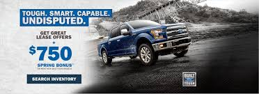 May F-150 Offer - Spruceland Ford Ford Focus Lease Offer Electric The Transit Custom Leasing Deal One Of The Many Cars And Surgenor National Leasing Home New Specials Deals F150 Beau Townsend Lincoln Best Image Ficcionet 2017 In Carson City Nv Capital Woah A Fusion For 153month 0 Down 132month Waynesburg Pa Fox