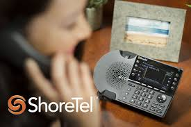Why ShoreTel Is The Best VoIP Choice? - InhouseIT Best Voip Softphone For Iphone Users Google Voice App To Get Calling On Android Possibly 15 Providers Business Provider Guide 2017 Voip Development Company Age Solutions In Hoobly Classifieds Whosale Mobile Dialer Reseller Flexiload Ip 2 Software New York Resume Examples 10 Best Ever Pictures Images Examples Of Good 99telexfree Voip Tutorial Youtube Groove Pro Ad Free Apps Play Solution Hosted Service Services Top Office Phone Reviews