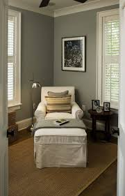 Full Size Of Bedroom Chairmodern Decorating Ideas Furniture Sets Master Seating Large