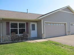 100 Homes For Sale In Norway 1266 Pine Cir New Richmond WI 54017 Home For MLS 5323476 RealtyTrac