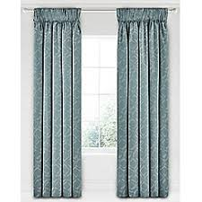 Thermal Lined Curtains Australia by Ready Made Curtains Sale Debenhams