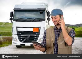 Young Truck Drivers Tablet — Stock Photo © Katy89 #191909382 How To Select The Right Truck Driver For Your Business Female Drivers A Day In Life Of Women Trucking Fr8star The Pusher Jim Knapp Is Grand Master Of Push Driving Can Be Lucrative People With Degrees Or Students 5 Core Benefits Gps 18 Million American Truck Drivers Could Lose Their Jobs Robots Armored Job Titleoverviewvaultcom 10 Best Trucking Companies For Team In Us Fueloyal Cdl Need Ukielist Predicting Driver Turnover Model Sends Message 8 Musthave Qualities Good Retired Face Sharp Pension Cuts Local Journalstarcom