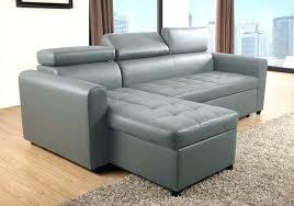 nettoyer canapé simili cuir blanc canape simili cuir blanc ikea canapac 2 places occasion