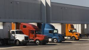 Truck Tonnage Down In December, Up For 2017 | Transport Topics Fmcsa Proposes Reformation Of Commercial Truck Driver Hours Peak La Highway Shuts Down So Food Truck Serves Burritos To Broken Red Stock Image Image Close Chevrolet 52223037 Desoto County Crack On Traffic News Dotimescom Saw This Bulldog Driving His The Freeway Aww Comes Rest Upside After Crash Cliffs Drive St 911 Down Competitors Revenue And Employees Owler Company Tonnage In December Up For 2017 Transport Topics Mercedes Making A Selfdriving Cut Accidents Portable Restroom Septic Vacuum Porta Potty Trucks Truckxpress