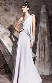 unique light grey formal dress lfyac0187 formal dresses online