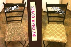Dining Room Chair Protectors Grey Velvet Covers