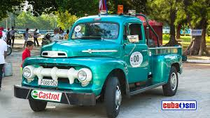 Ford Cars In Cuba. Pickup F-100 Custom From 1952 - Cuba Autos .org Antiquescom Classifieds Antiques Colctibles For Sale 1920 Ford Model T Touring Pick Up Truck Bus The New Six Figure Super Duty Limited Line From Cylinder In Stock Photos V8 Pickup Card From User Imkakvse In Yandexcollections 1954 Hot Rod Network Trucks Wallpapers 57 Images Vintage Of Cacola Delivery Between The 1966 Image Fdf150svtraptor Dirt Bigjpg The Crew Wiki Fandom A Precious Stone Kelderman 1929 Ford Mod A1 Ford 1920s Trucks Pinterest And