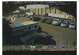100 Garda Trucks Armored Truck Manager Recalls Day Driver Died Pittsburgh PostGazette