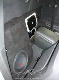 Holden Commodore VE 2009 Custom Sub Box & Amp Rack | Maroochy Car Sound Custom Made Subwoofer Box Bakersfield Car Audio Stereo Cheap Easy Customfit Sub 9 Steps With Pictures Subbox Center Console Install Creating A Centerpiece Photo 2006 Silverado All Cabs Box Youtube 12004 Toyota Tacoma Double Cab Truck Dual Sub Box 1800wooferscom Enclosure Build F150online Forums How To A Fiberglass 12 072013 Chevy Ext Cab Truck Loaded Kicker Single 10 800 Frp20ttn Thunderform Mtx Add Subwoofer Without Sacrificing Trunk Space 2016 Honda Civic