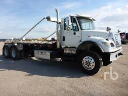 International 7600 Garbage Trucks In Florida For Sale ▷ Used Trucks ... Roll Off Trucks Cable And Parts 1998 Mack Rd688s Tri Axle Truck For Sale By Arthur Trovei Trucks For Sale In Ms Used Peterbilt Roll Off Near Ny Nj Ct Pa Dumpster Container Rental Service In Hudson County New Kenworth Garbage In Tennessee For Sale Used On Small Roll Off Trucks Best Used Truck Check More At Http Ford L 9000 Sales Toronto Ontario Dumpsters Flat Rates Free Estimates 2009 Freightliner Business Class M2 112 Rolloff Truck 2008 T800 Brookshire Tx