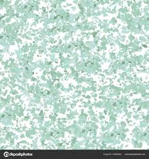 Vector Illustration Design Modern Terrazzo Textured Surface Green Colors Abstract Stock