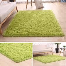 freies verschiffen 800mm x 1500mm x 45mm weiche gras grün farbe teppich boden teppich wohnzimmer teppich