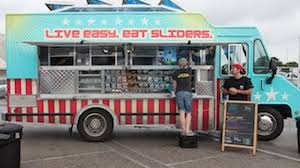 Austin Food Trucks Map Another Dallas Food Truck Park Cheese Fries ... Austin Texas Usa 2nd Oct 2015 Food Ccessions At The Austins Delicious And Crowded Food Revolution Urbanspace Live Lifestyle Top 10 July 2018 Events Trailer Tuesdays Long Center The Pnic 124 Photos 80 Reviews Trucks 1720 Barton Trucks Gliding Revolution Why Is Beloved By Foodies Music Fans Intertional Midway Court Park Is Closing More Am Intel Eater You Need To Visit In Tx Huffpost