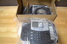 D50 4-Line SIP VoIP Speaker Phone 1TELD050LF HD Voice Backlit LCD ... Bang Olufsen Beocom 5 Home Phone Also Does Voip Gizmodo Australia Lot Of 8 Cisco Ip 8811 Conference Speaker Pn Cp8811 Sennheiser Sp 20 Usb Speakerphone 506049 Bh Photo Video Phones Networking Connectivity Computers D50 4line Sip 1teld050lf Hd Voice Backlit Lcd Jabra Speak 510 Wireless Bluetooth Review Youtube Polycom Vvx310 Ethernet Office 6 Line Desk Business Telephone Soundstation Utsc 7821 Traing Ppt Video Online Download Clearone Chat 150 F Phones 910156220 Ebay Cp7975g 7975g Colour Uc Color