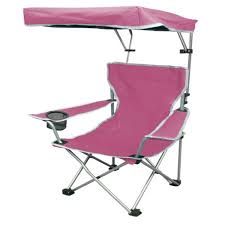 Quik Shade Adjustable Pink Canopy Folding Kid's Chair - Ace Hardware Best Choice Products Outdoor Folding Zero Gravity Rocking Chair W Attachable Sunshade Canopy Headrest Navy Blue Details About Kelsyus Kids Original Bpack Lounge 3 Pack Cheap Camping With Buy Chairs Armsclearance Chairsinflatable Beach Product On Alibacom 18 High Seat Big Tycoon Pacific Missippi State Bulldogs Tailgate Tent Table Set Max Shade Recliner Cup Holderwine Shade Time Folding Pic Nic Chair Wcanopy Dura Housewares Sports Mrsapocom Rio Brands Hiboy Alinum And Pillow