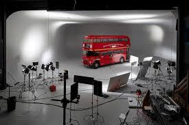 100 Studio 6 London Calvert S