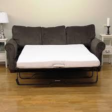 West Elm Paidge Sofa Sleeper by Lazy Boy Sleeper Sofa Roselawnlutheran