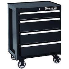 Kobalt Tool Cabinet With Radio by Tool Box Truck Kobalt Snap On Kennedy New Used Ebay